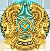 КГУ «Отдел сельского хозяйства Есильского района СКО»
